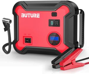 Buture BR700
