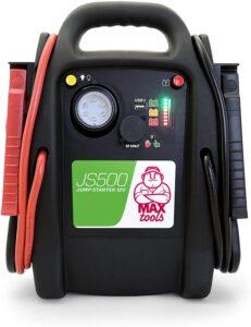 Maxtools JS500
