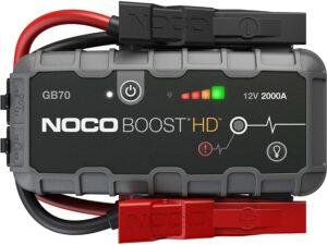 Noco-Boost-GB70